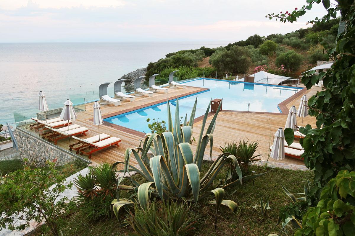 Adrina-hotel-Skopelos