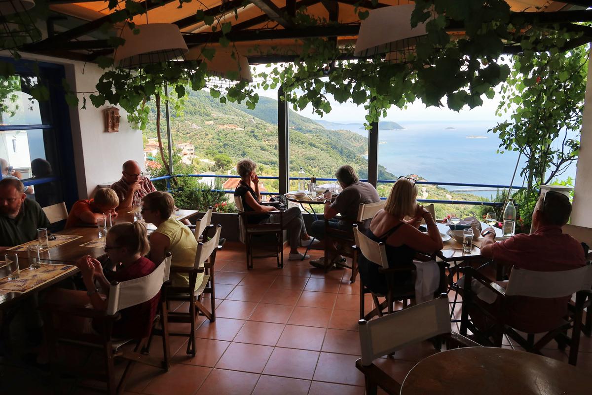 Agnanti-restaurant-Skopelos