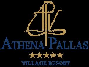 Athena Pallas Vilage Elia beach