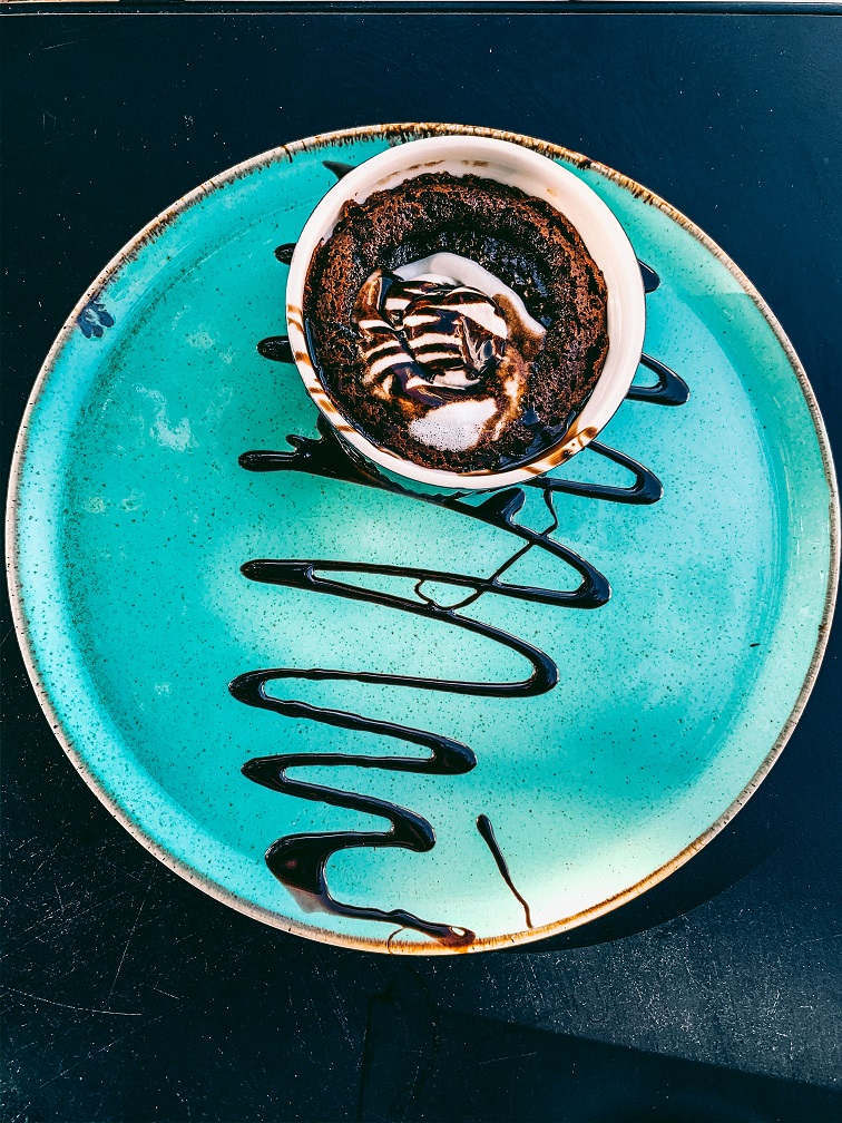 coffee_nafpaktos