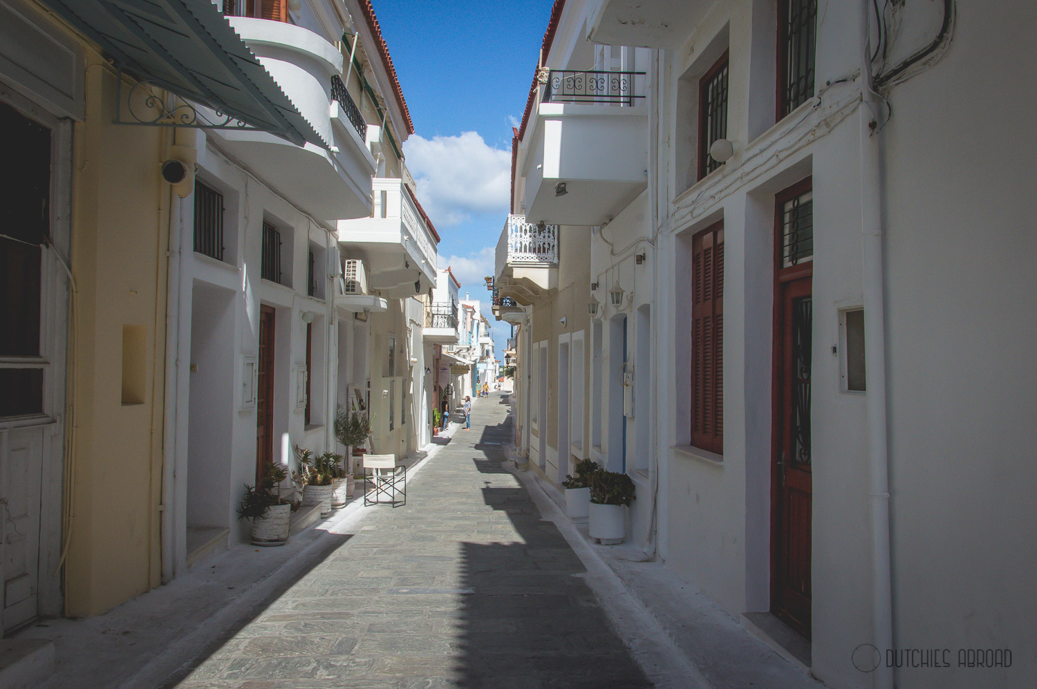 andros_city