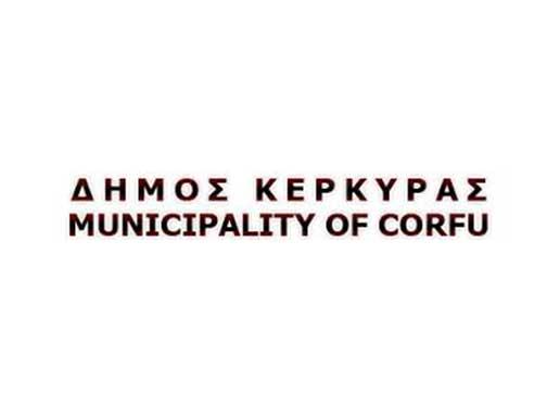 Municipality Corfou