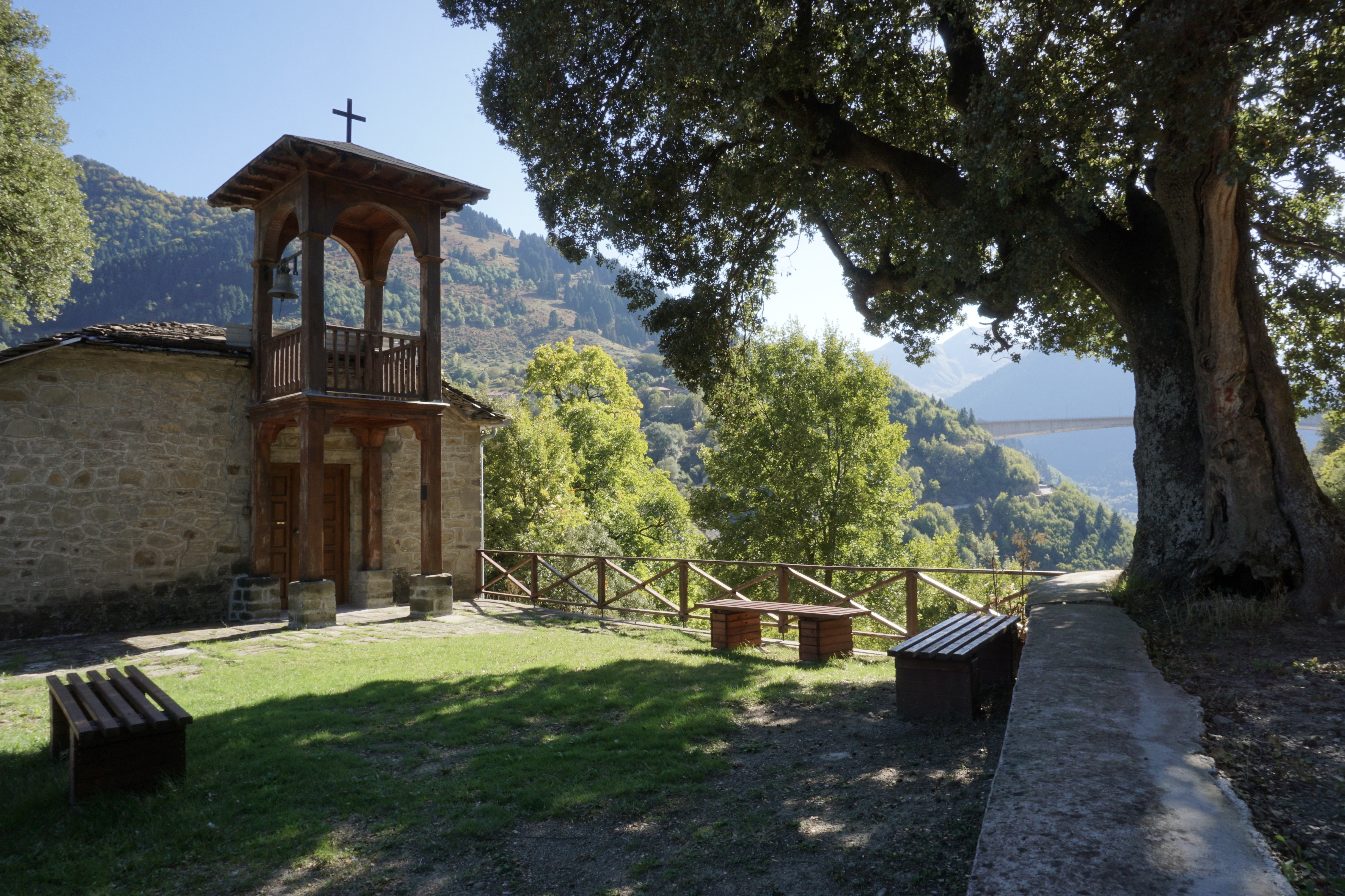 Monastery_Agios_Nikolaos