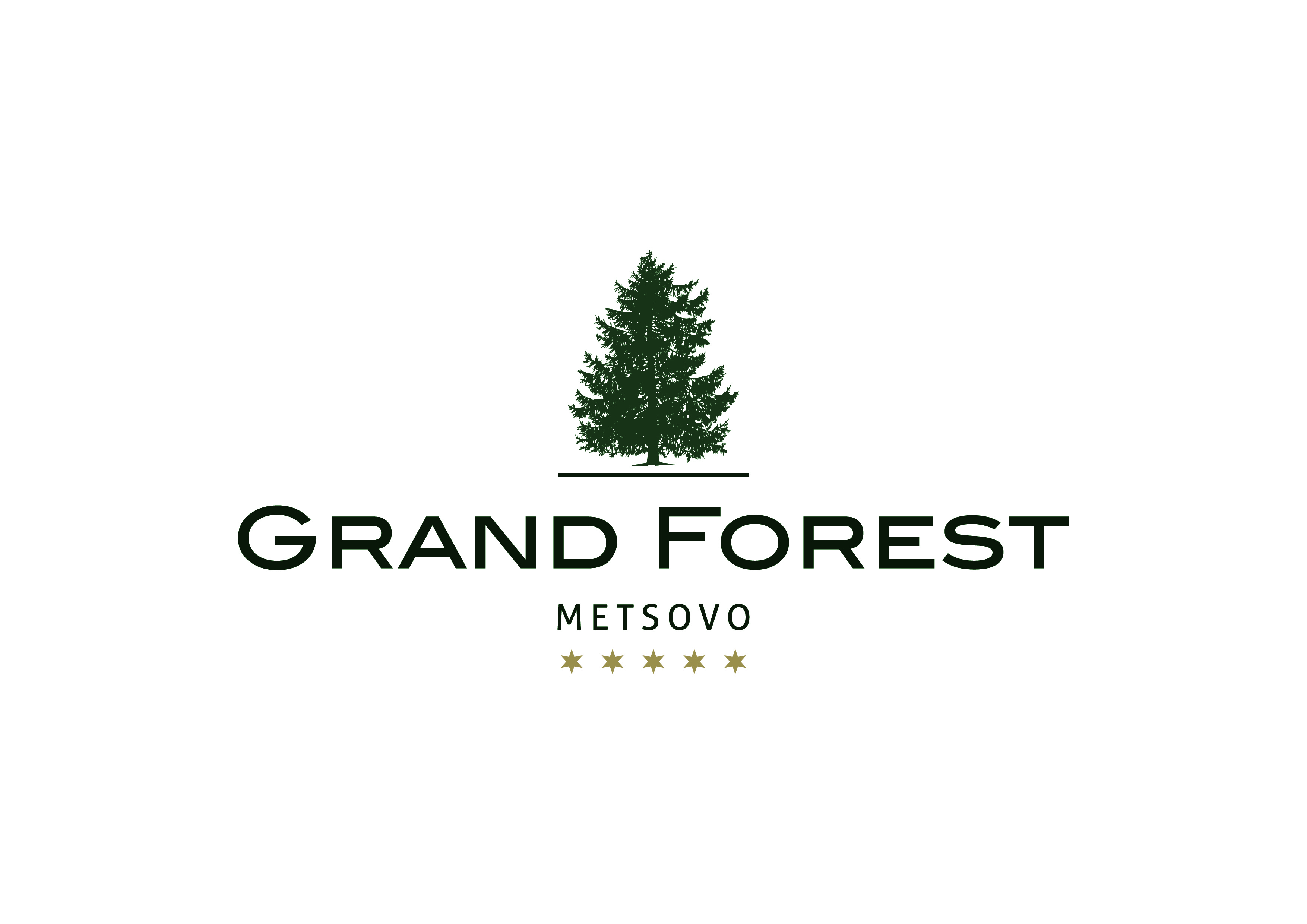 Grand_Forest_Metsovo