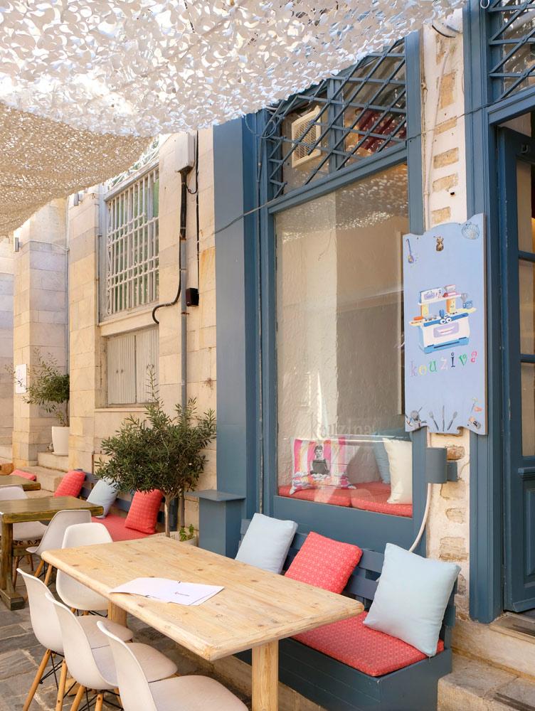 ermoupoli-restaurant
