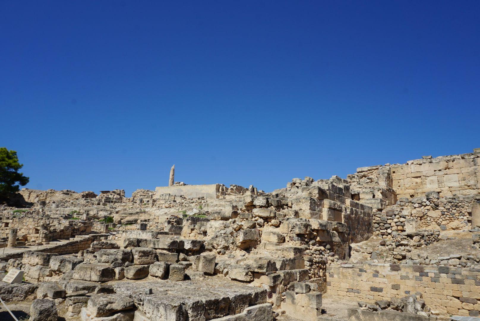 heuvel van Kolona