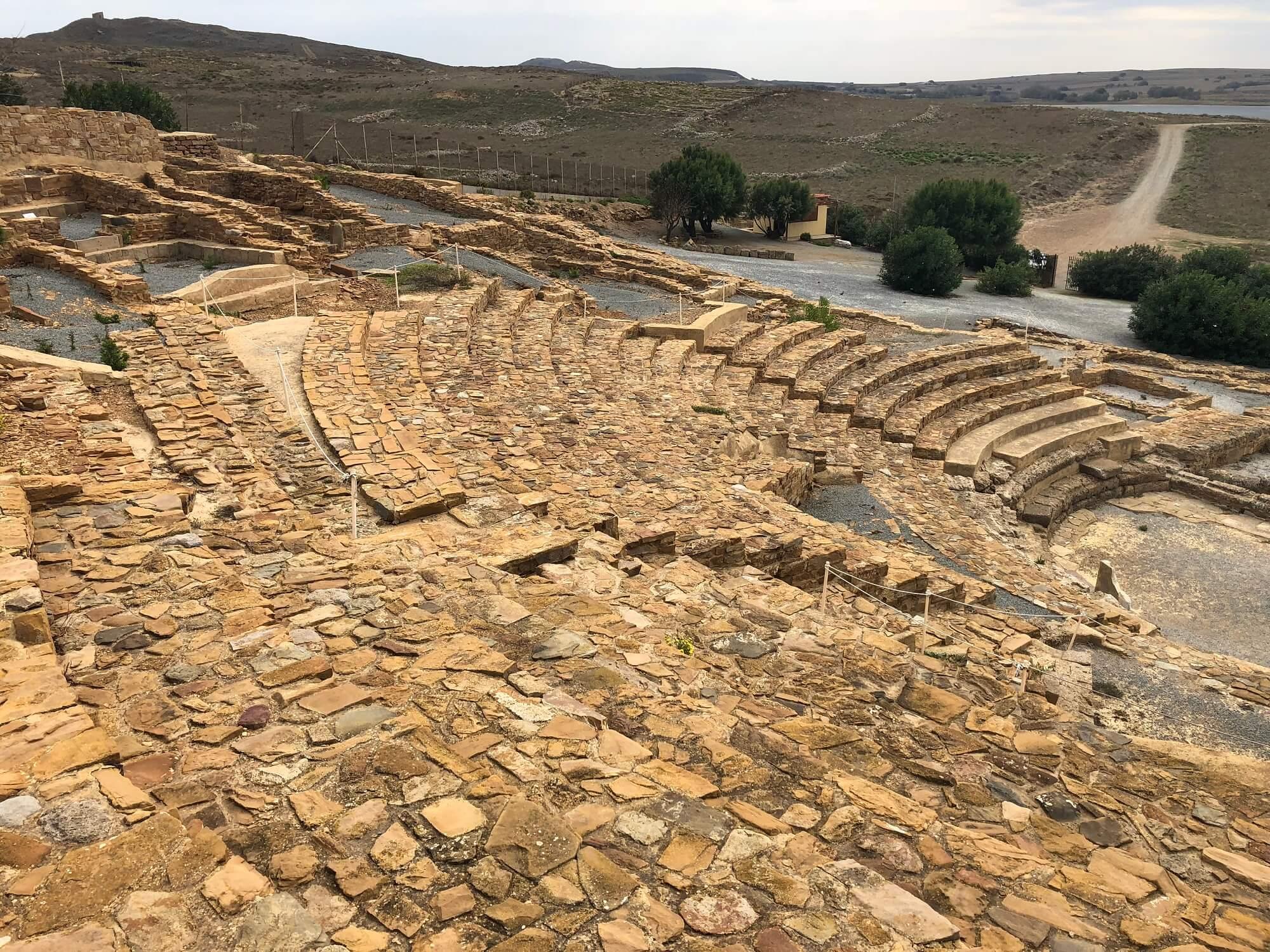 ifestia_amfitheater