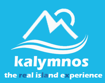 Municipality of Kalymnos