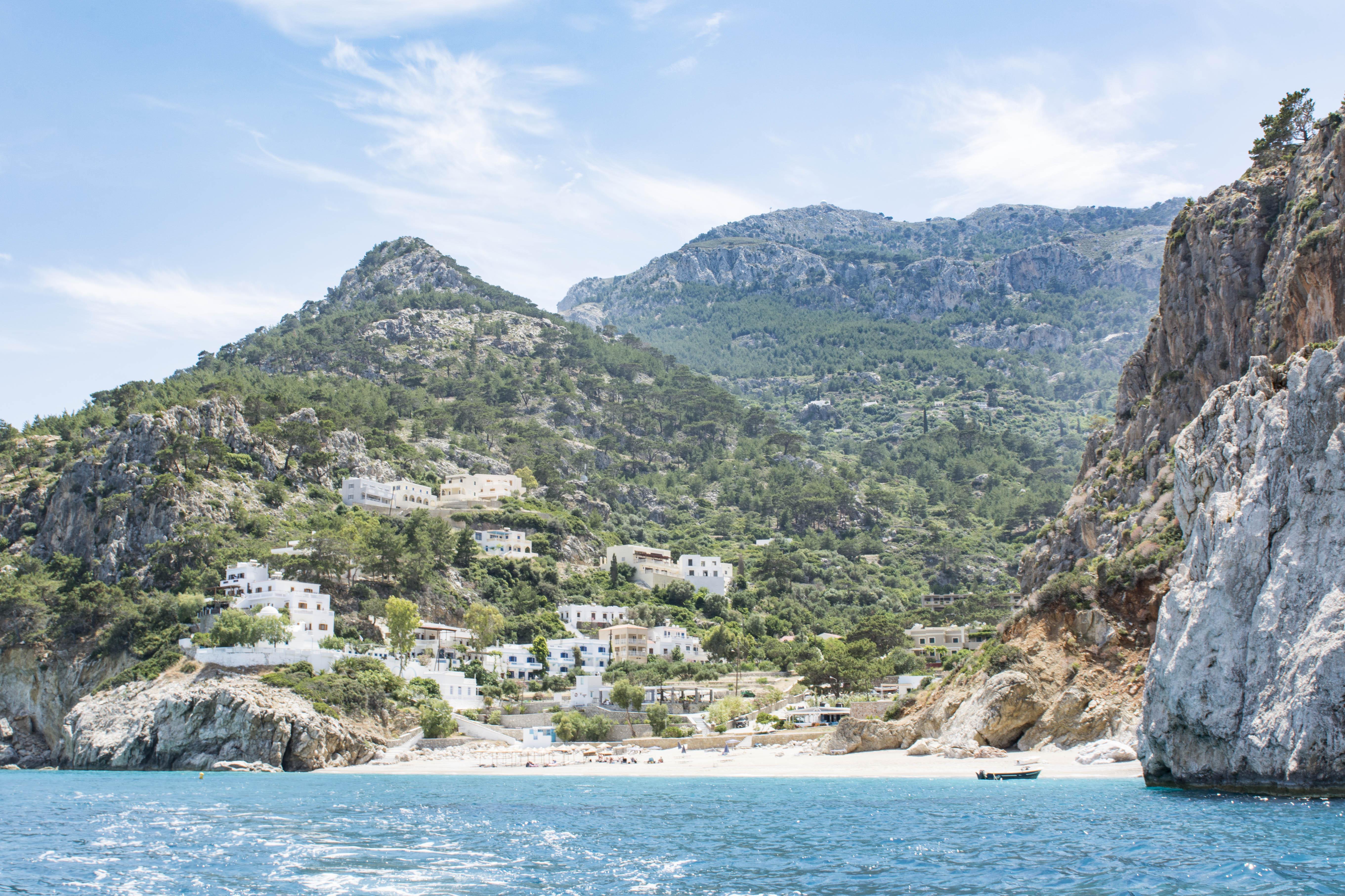 karpathos_kyra_panagia_beach.