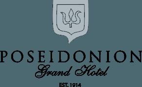 grand_hotel_poseidonion