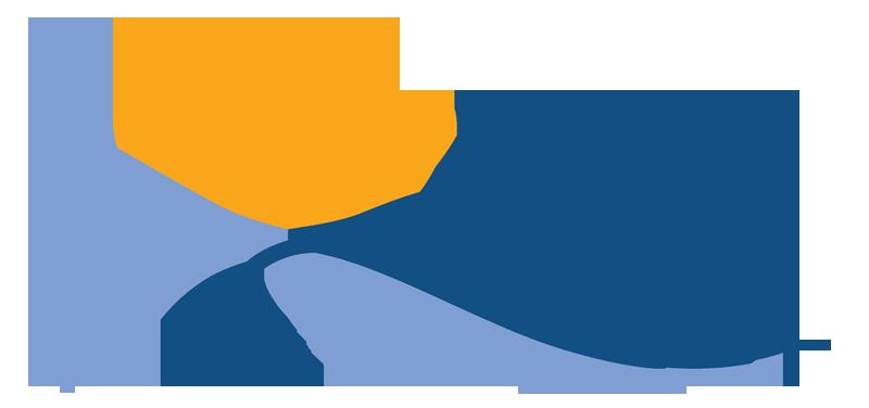 prefecture North-East Aegean