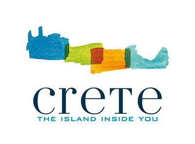 Prefecture Creta