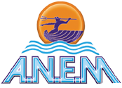 anem ferries