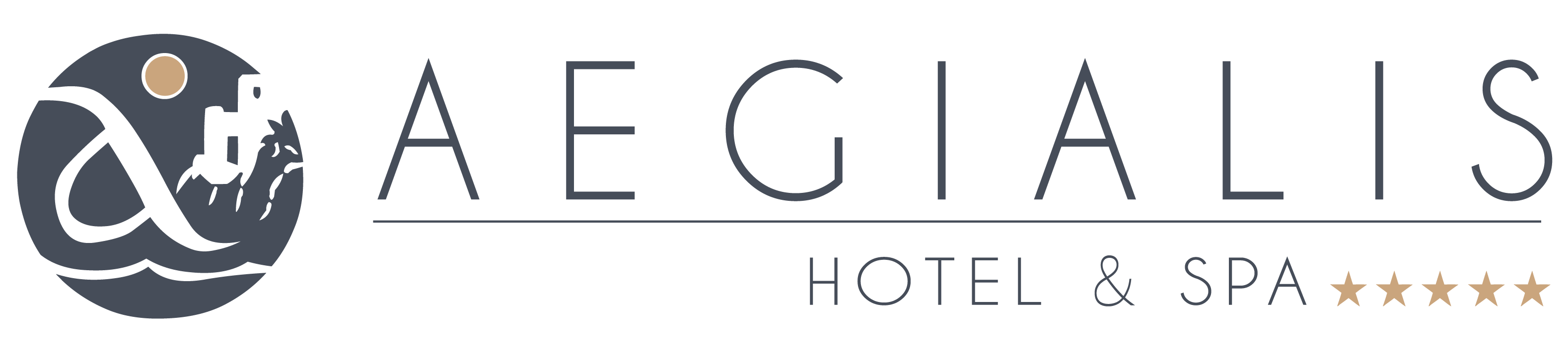 Logo-Aegialis Hotel & Spa
