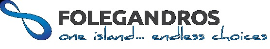 Folegandros Municipality