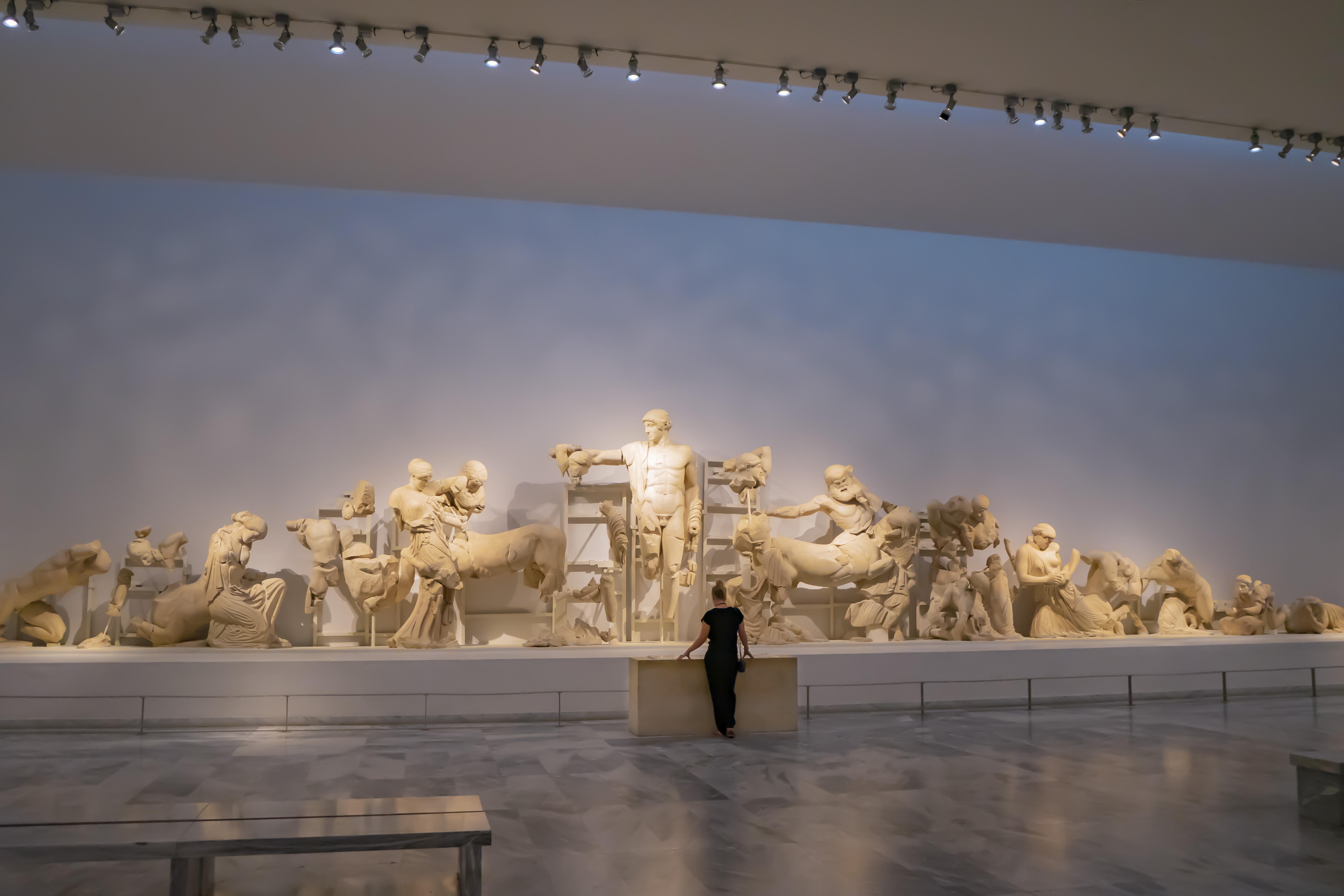 museum-Olympia