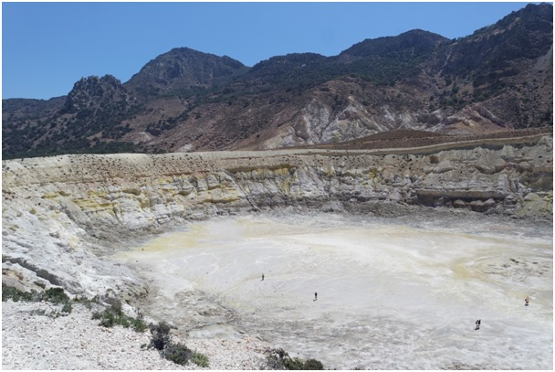 stefani-krater