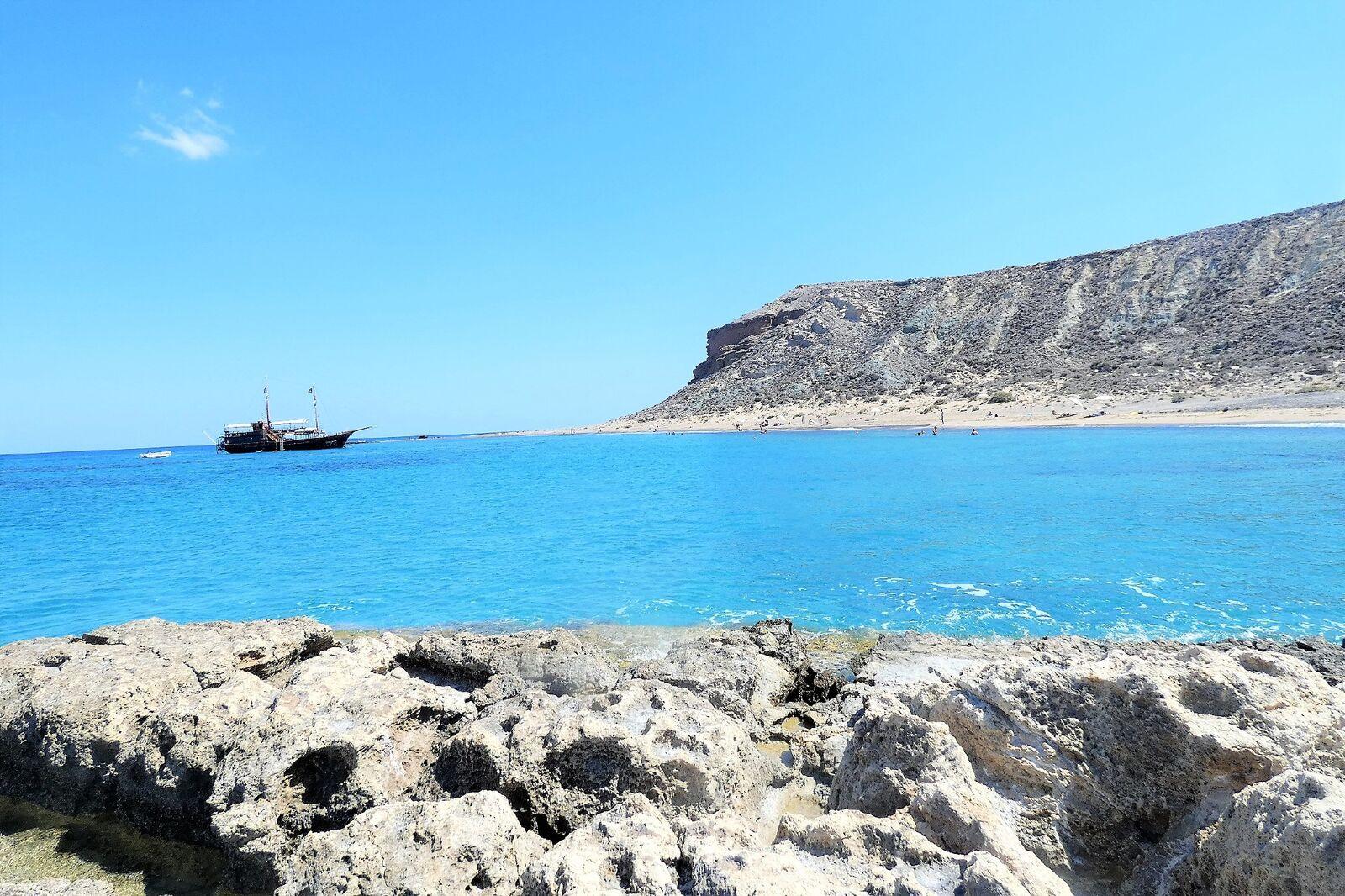 Oost Kreta