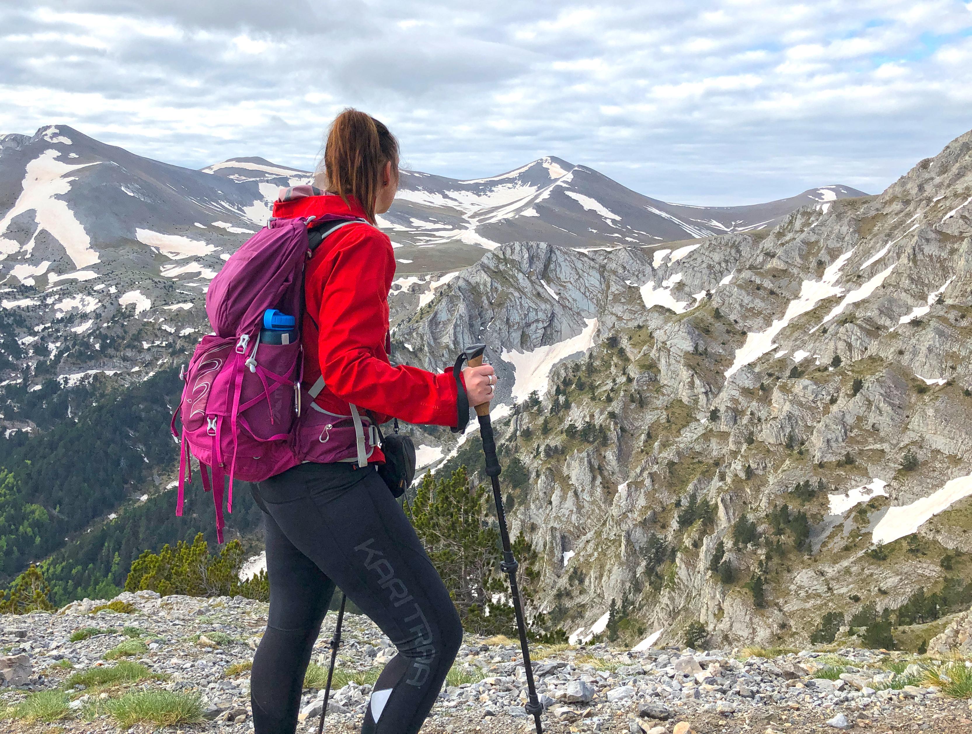 Mount_Olympus_Hike