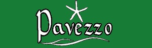 Pavezzo