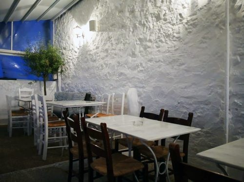 spetses-taverna
