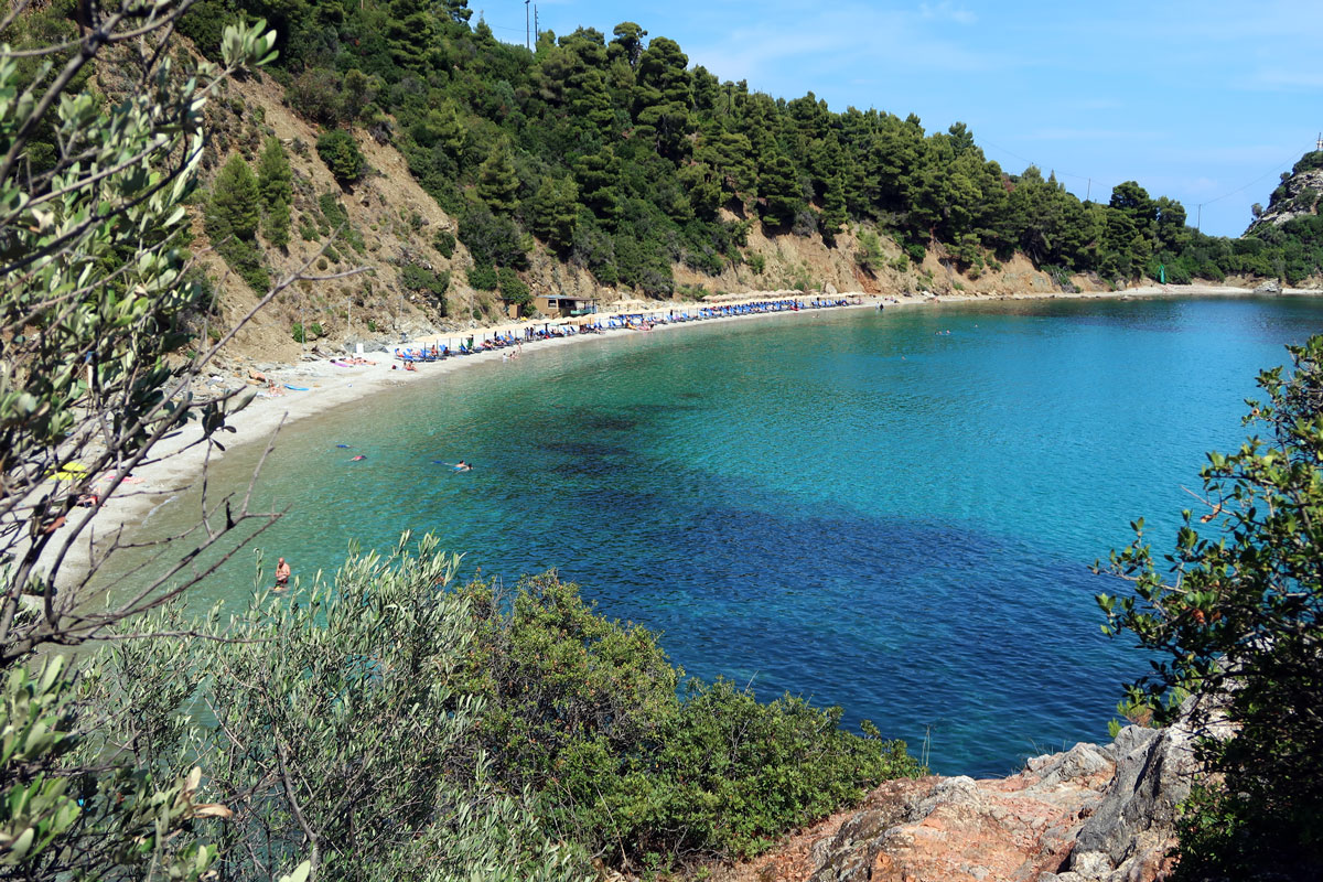 stafilos-beach-skopelos