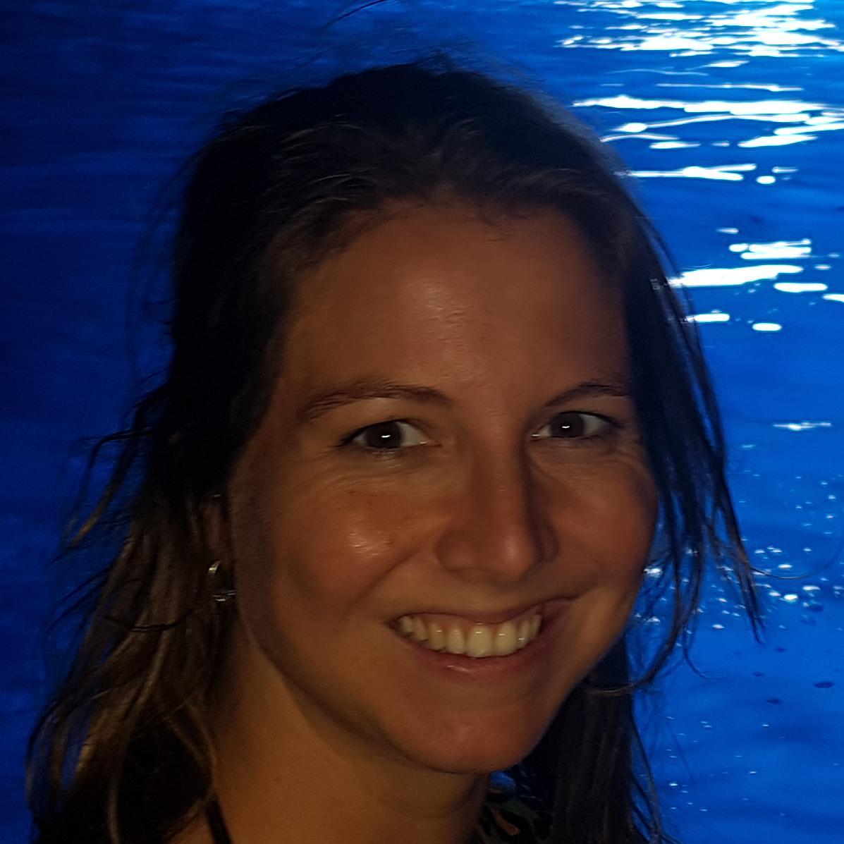 Lara Hermse