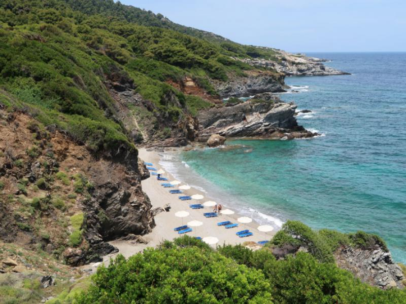 Perivoliou-beach-Skopelos