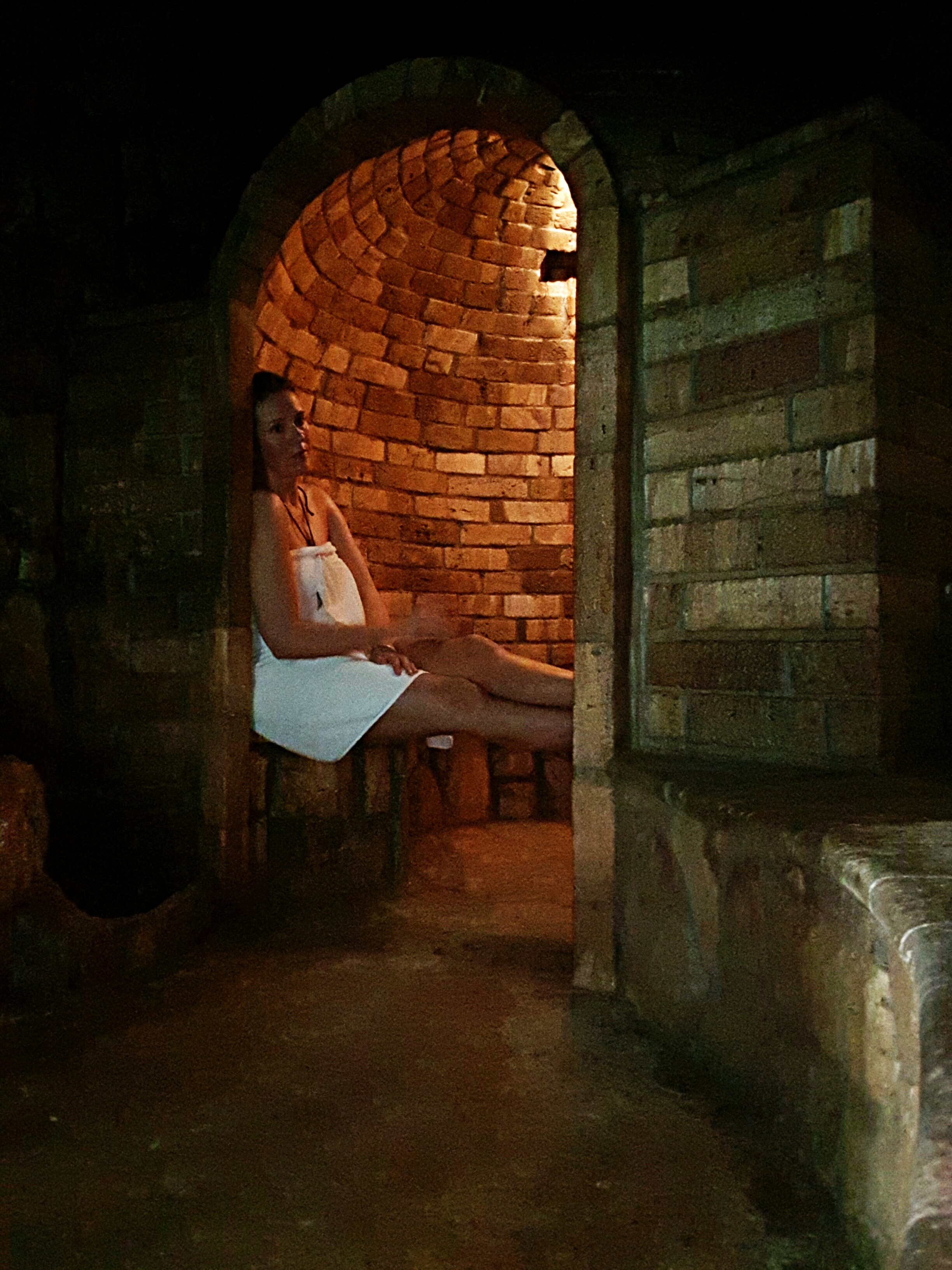 thermal_grotta
