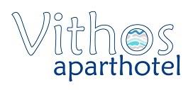Vithos aparthotel